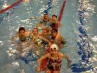 Photos Saison 2012-2013 - MARTIGUES NATATION