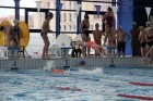 Photos Saison 2013-2014 - MARTIGUES NATATION