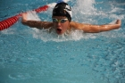 Photos Saison 2014-2015 - MARTIGUES NATATION